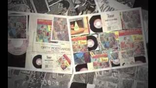 The Korgis - Dirty Postcards 1980
