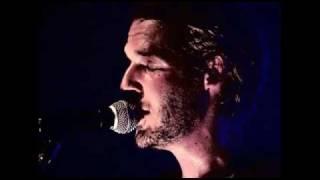Gisbert zu Knyphausen - So seltsam durch die Nacht - Live (Haldern Pop Festival 2008)
