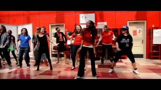 Mott Hall Bronx High School