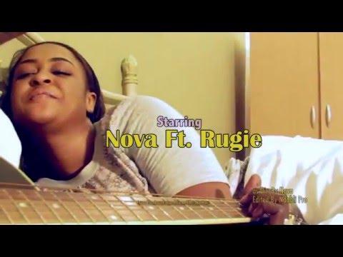 Nova ft Rugie NYAMI JORDOR Produced by (GHETTO BOY MUSIC) Nova.. HD as Dir.  nova