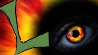Locura - La Resaka
