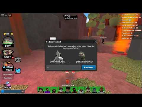 Roblox ( all codes in Knife Capsules ) [VIP!] Knife ...