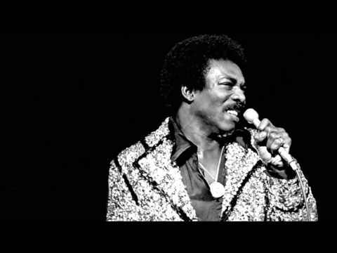 BBC Radio Documentary: The Life & Times If Wilson Pickett