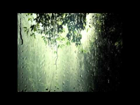 GANDHARVA RAIN MELODY