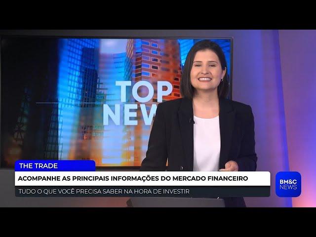 TOP NEWS - ÍNTEGRA 21/09/21