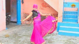 Haryanvi Dance || तू ही तू एक चीज देखन जोग्गी गाम में || New Haryanvi Dance 2018