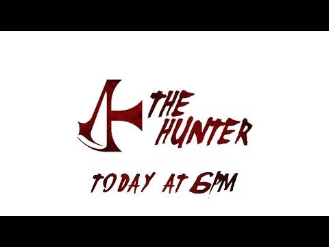 ♫ Assassin's Creed Rogue - Song Parody 'The Hunter' - SNEAK PEAK!