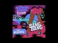 Miniature de la vidéo de la chanson Bang Bang (René Lavice's Trigger Happy Remix)