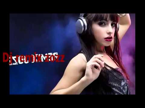 Thai Remix 2015 Dance Club Mix   Goyang Dribble Duo Serigala