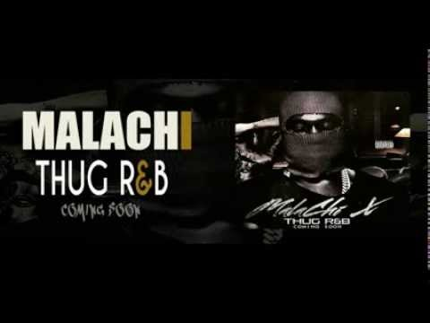 MALACHI X SIGNING WITH BWA ? INTERVIEW