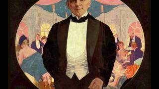"Video ""HAVANOLA"" - Joseph C. Smith and his Orchestra (1917) download MP3, 3GP, MP4, WEBM, AVI, FLV Agustus 2018"