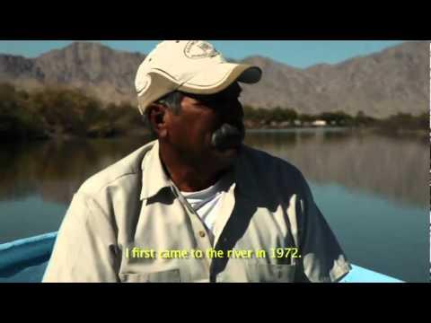 Rio Hardy Fisherman Interview