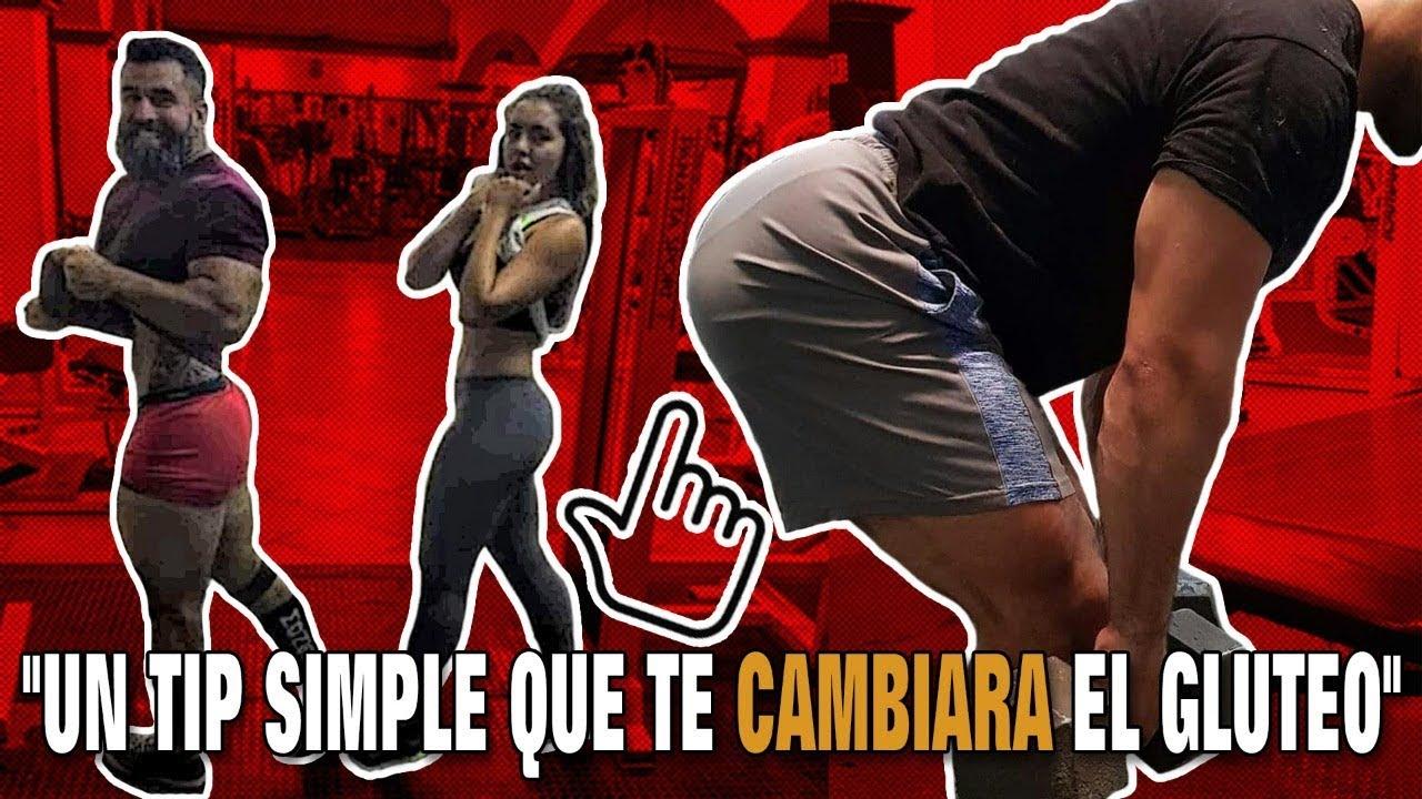 sabro if fitness