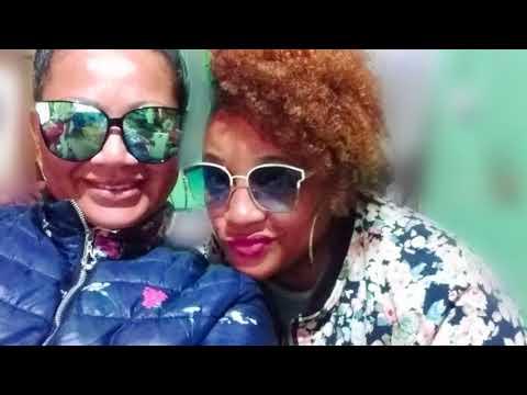 Dah Mama feat Farah Johns Matin Midi Soir audio 2018