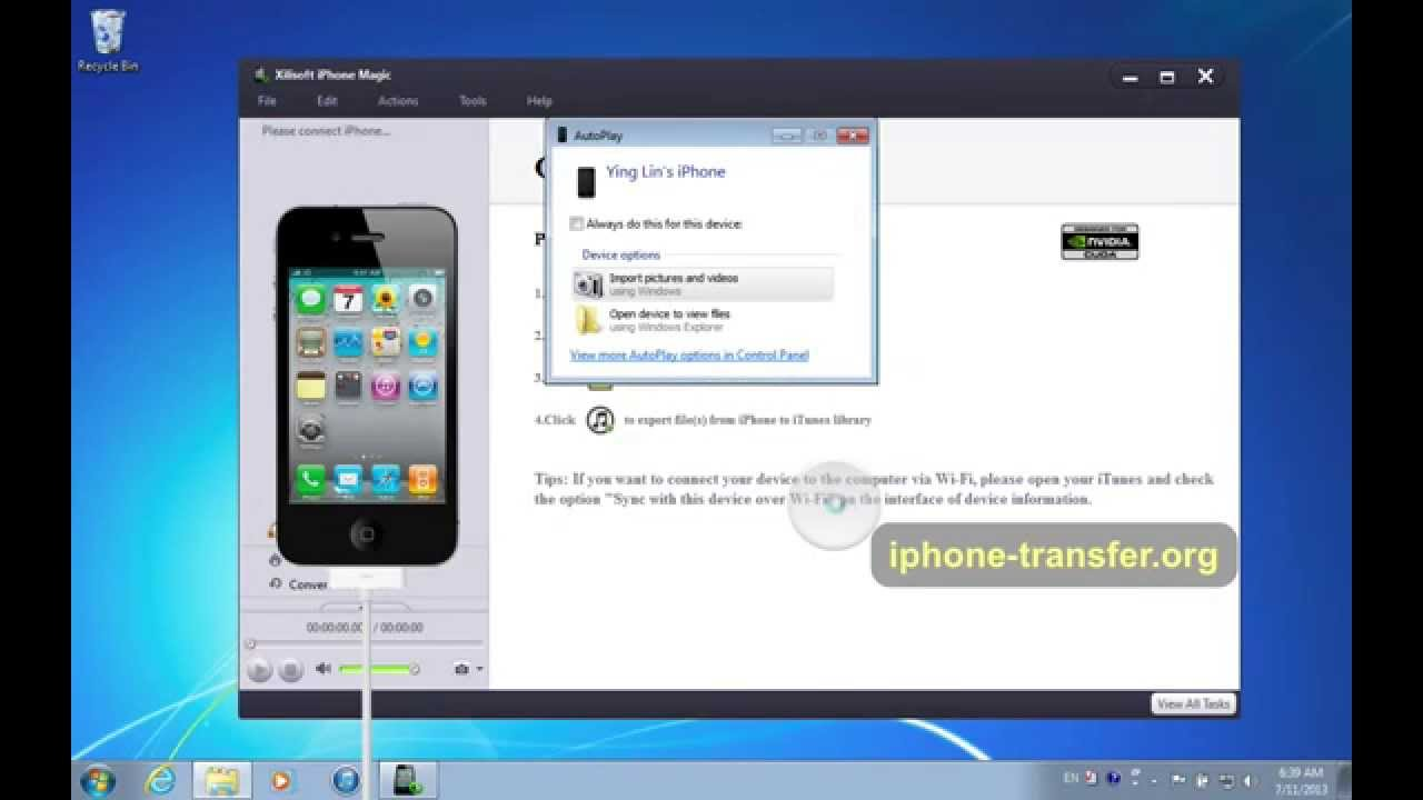 move playlist from itunes to iphone how to transfer playlist from iphone to itunes how to 8901
