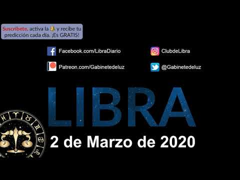 horóscopo-diario---libra---2-de-marzo-de-2020