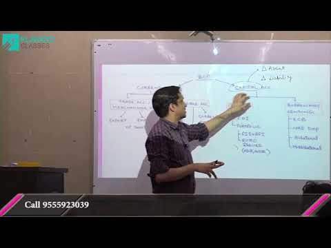 Must Watch for Prelims'18 : A to Z of BALANCE OF PAYMENT (Economics Fastrack Batch) - M K Yadav