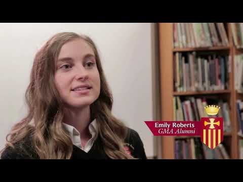 Gwynedd Mercy Academy Elementary: Committed to Excellence