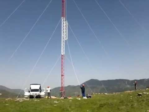 60m-mast.mp4