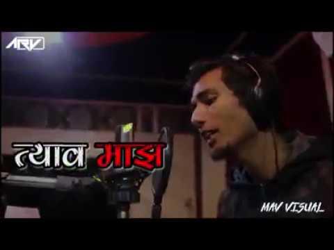 Ruperi Valu Soneri Lata DJ Song | DJ ARV | WhatsApp Status Video Song