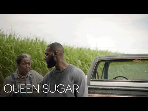 Thumbnail image for 'Queen Sugar Season Finale Is Extended'