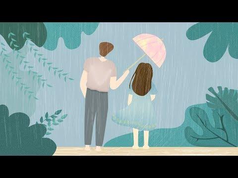 Çağan Şengül Durma Yağmur (Spectrum Video) indir