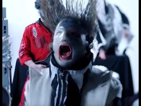 "Slipknot release video for ""Nero Forte"" + Euro tour w/ Behemoth!"