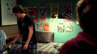 Degrassi: Season 13 Episode 39 & 40_-Thunderstruck-_