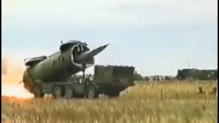 НАТО в шоке.Российские беспилотники могут сбивать F-117(Стелс)Документальный фильм