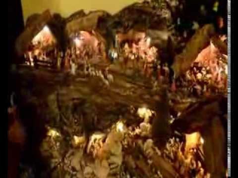 Poesie Di Natale In Dialetto Tarantino.Tradizioni Natalizie E Poetica In Vernacolo Tarantino A Casa Di Anna
