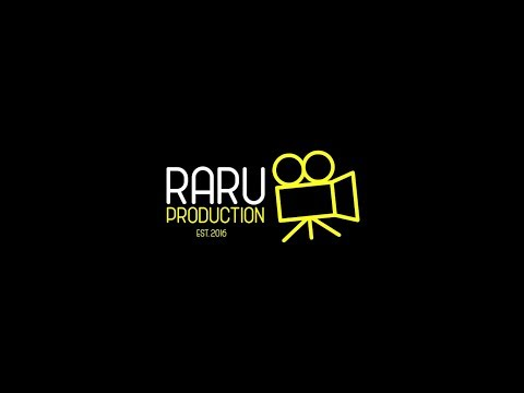 96 A Short Film Raru Production Pondok Pesantren Modern Rahmatul Asri Enrekang-Sulsel