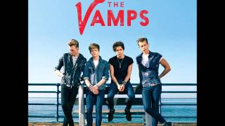 Another World - The Vamps (Meet The Vamps) thumbnail