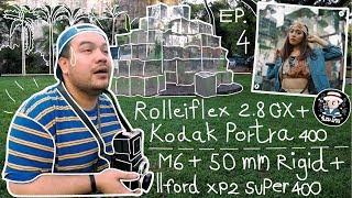 วันละม้วน-ep-4-rolleiflex-2-8gx-portra-400-m6-50mm-rigid-ilford-xp2