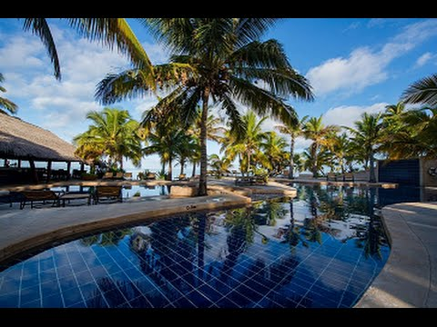 Pestana Bazaruto Lodge, Bazaruto Island, Mozambique - Best Travel Destination