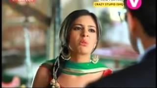 Ayaan/Anushka Scenes~7~Crazy Stupid Ishq(CSI)