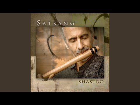 Dance of the Swans
