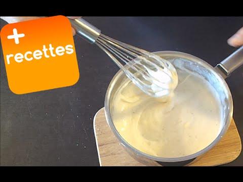 recette-béchamel-sans-matière-grasse-simple-et-rapide