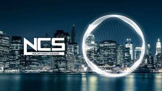 Main Reaktor   Alone NCS Release