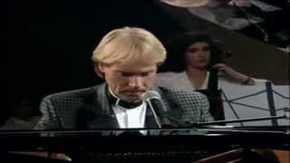 Richard Clayderman - A Comme Amour