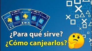 Como cambiar región para códigos PlayStation - Psn Colombia USA - JxR