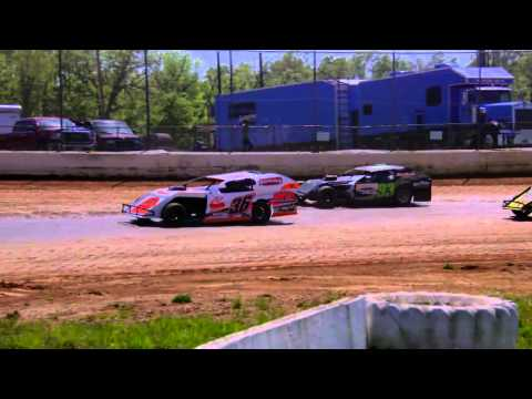 Legit Speedway Test and Tune May 2nd, 2015