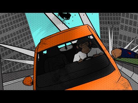 GTA 5 Online Funny Moments - Windmill Death Race!