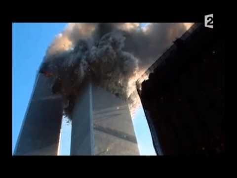 911 Face to Face (from Naudet Bros.).avi
