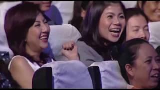 Phim Hài Hoài Linh, Chí Tài | Phim Hài Mới Nhất 2017 - Cười Bể Bụng