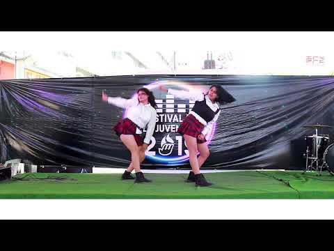 [festivaldelajuventud]-kpop-remix-dance-cover-  -v.ox-pink