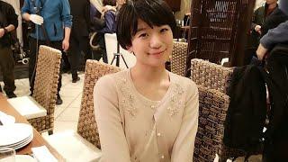 永野がエビ中主演ドラマでクラス担任役、阿佐ヶ谷姉妹・江里子は柏木ひ...