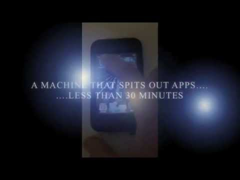 green app machine reviews