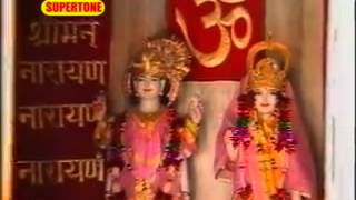 Latest Balaji Bhajan Ram Ram Bol YouTube