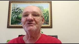 Devocional Bíblica - Segunda 25/01/21 - Rev Ismar do Amaral