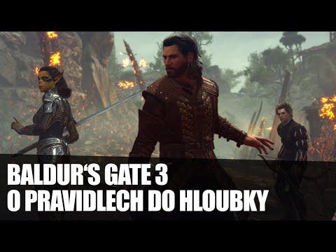 baldur-39-s-gate-3-o-pravidlech-do-hloubky